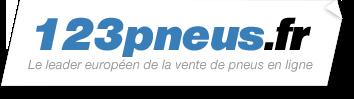 123PNEU sur https://www.renault4cv.fr